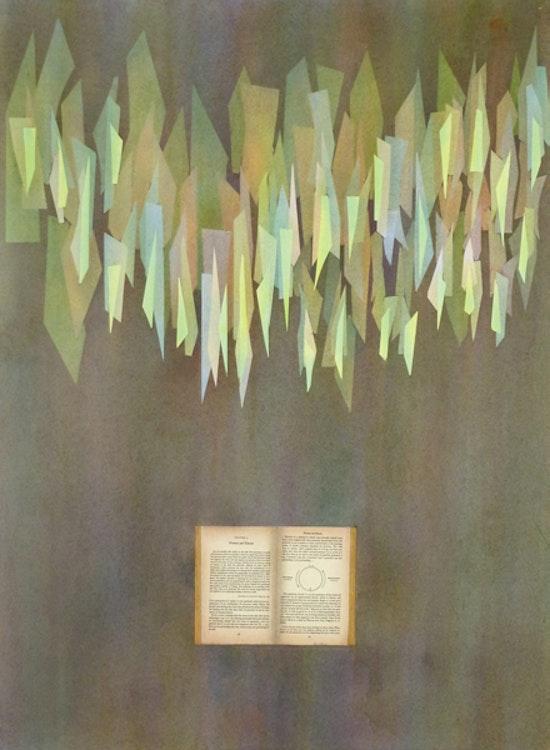 Aurora w/ Paperback
