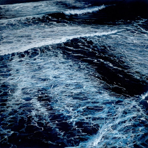 Wave X
