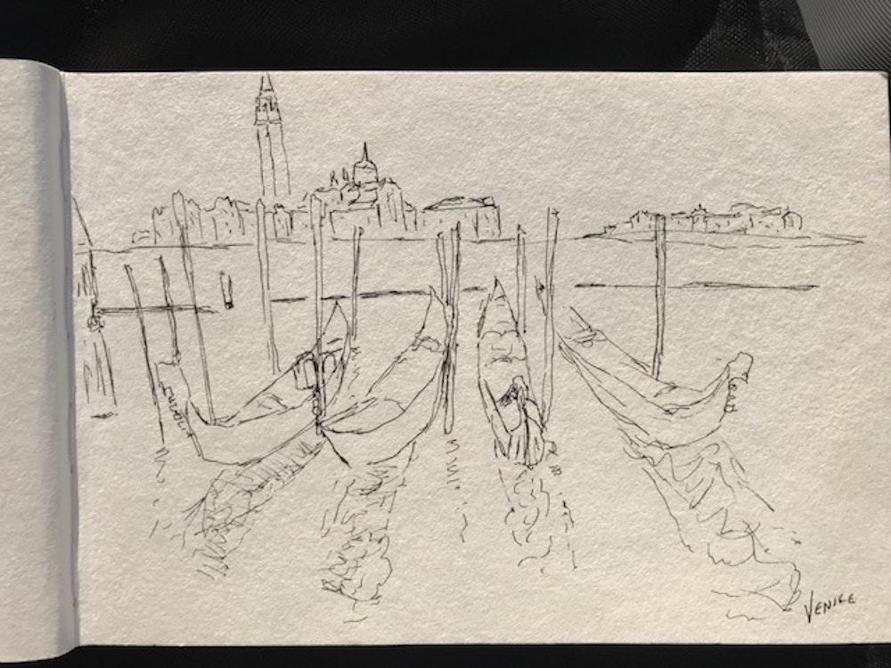 Venice Italy #2