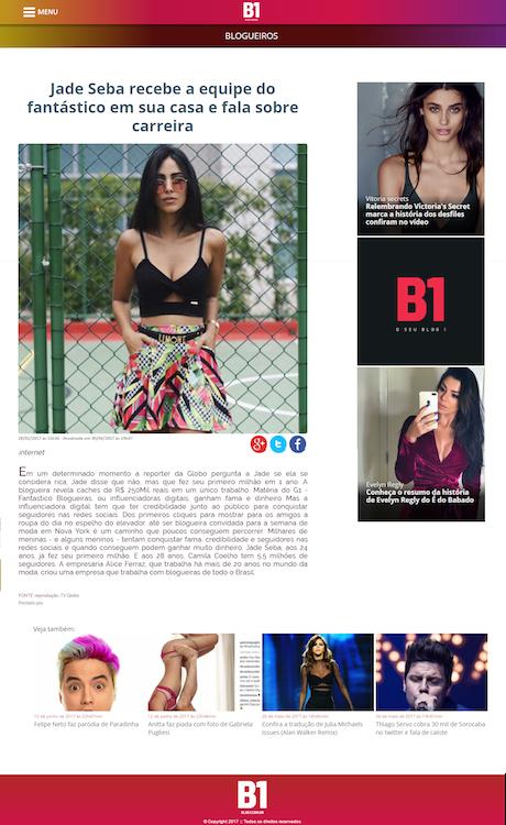 Portal Blog1