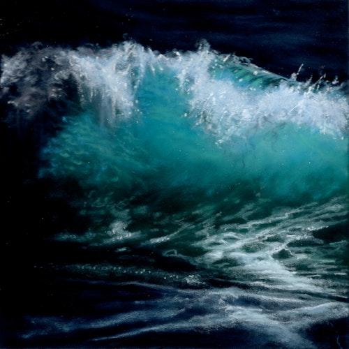 Wave XI