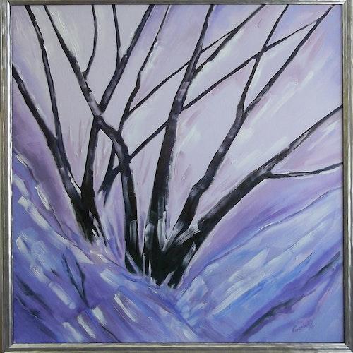 Winters Last Light
