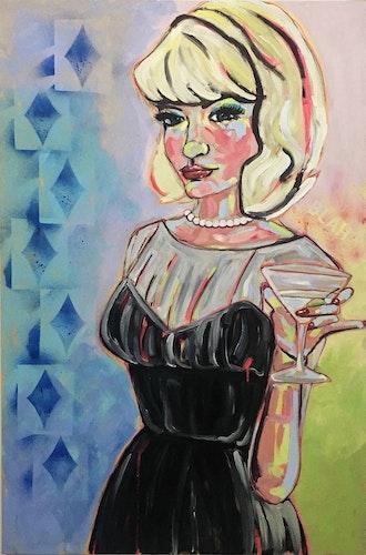 Portrait Collection