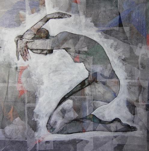 Yoga Series: Iconic