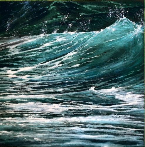 Wave XIX