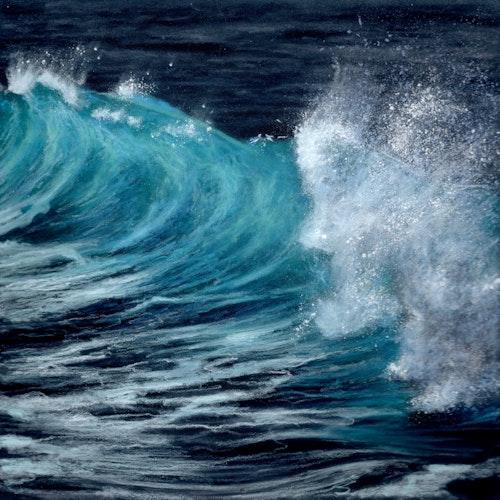 Wave XIII