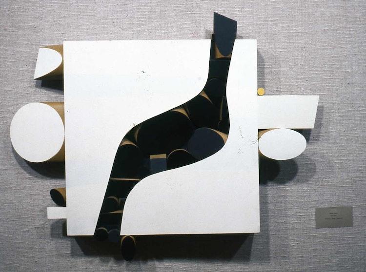 Bi-Form