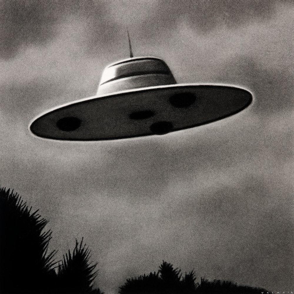 UFO 10