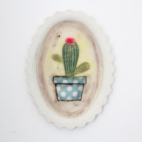 Cacti Tin