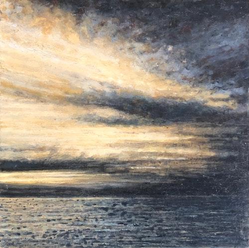 Black Sea II