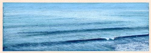Wave V