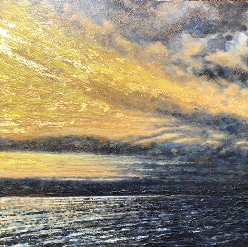 Black Sea V
