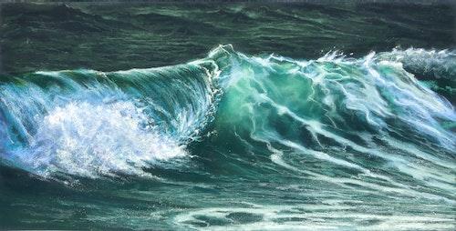 Wave XV