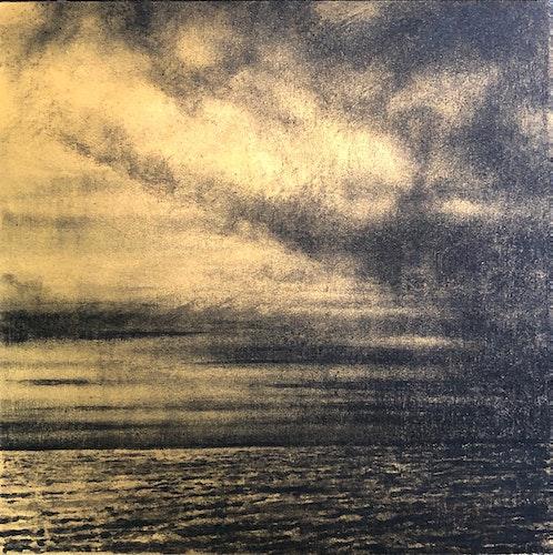 Black Sea IV