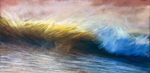 Wave VII