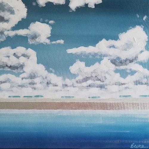 ● Dune Horizon I-I