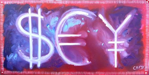 Dollar Euro Yen