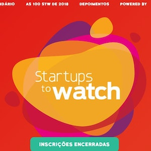Site Startups to Watch
