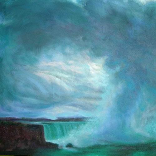 Cloud 1- Manasa Rupa Mist