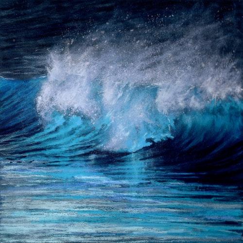 Wave XIV