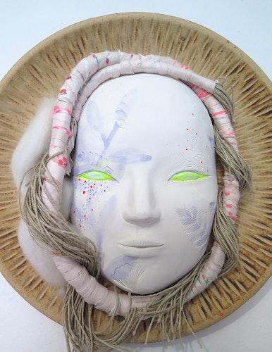 Masque des evanouis