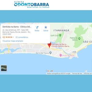Site OdontoBarra