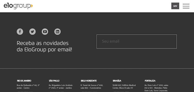 Migração site html para wordpress