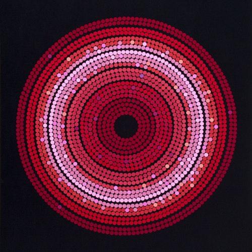 Wavelength 705