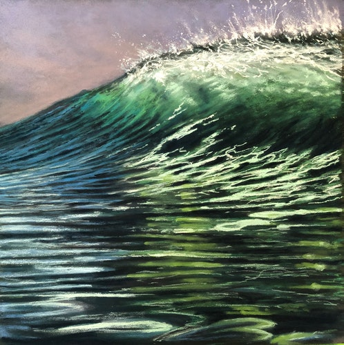 Wave VIII