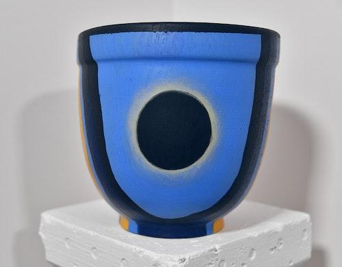 Eye See Bowl