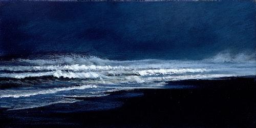 Wave IV