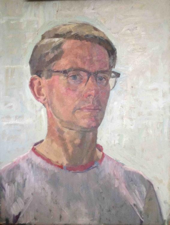 Frank Barry II