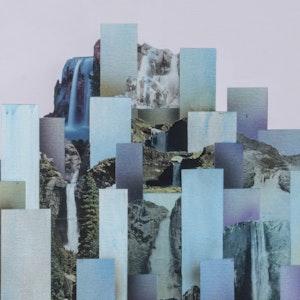 Mountain (falls)