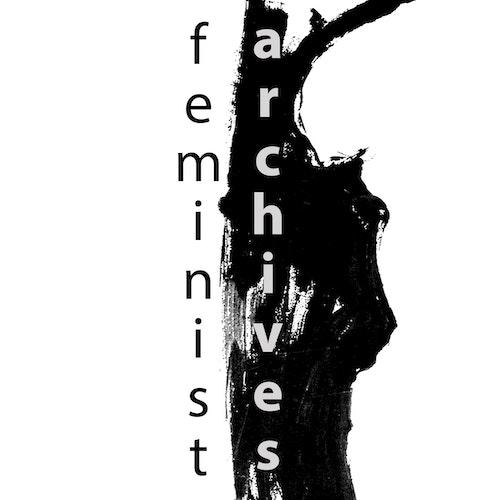 Feminist Archive Links