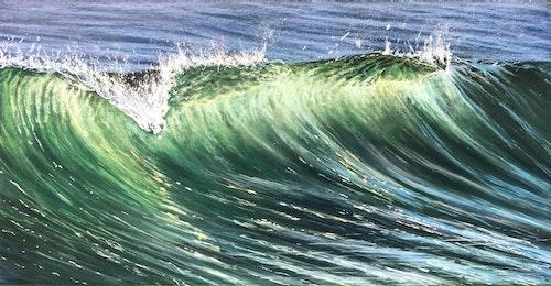 Wave XX