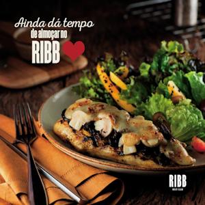 Restaurante Ribb - Barra da Tijuca