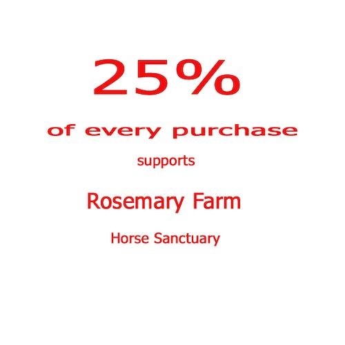 02. Please Support Rosemary Farm