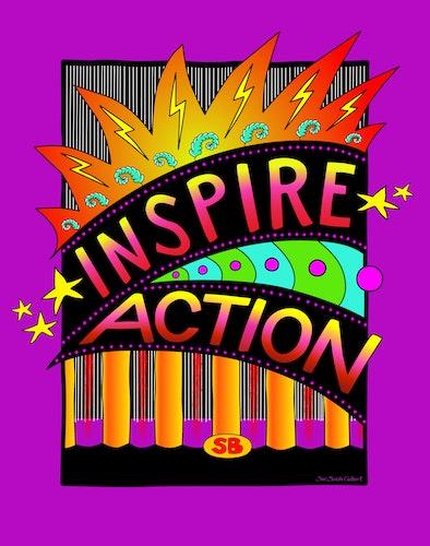 InspireAction