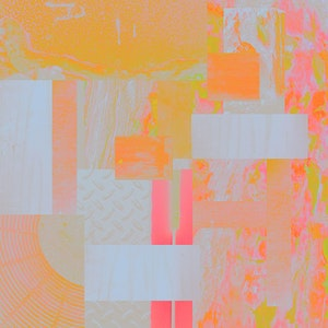 Geometric Bright + Variations