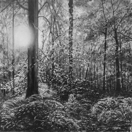 Waldeinsamkeit II
