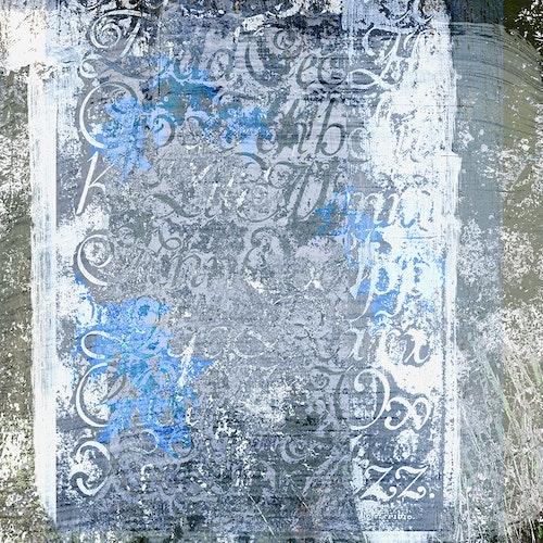 Script Palimpsest