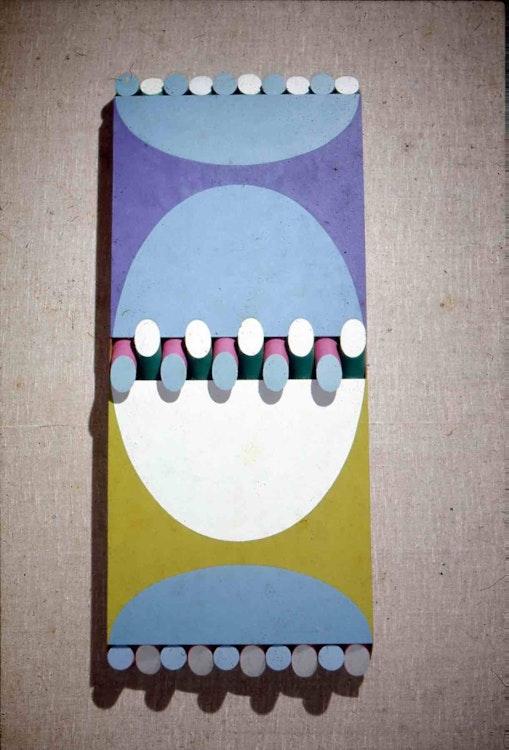 Organ II