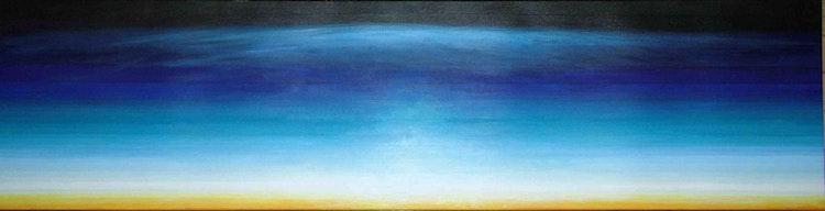 Cloud 8- Atman Atmospheric